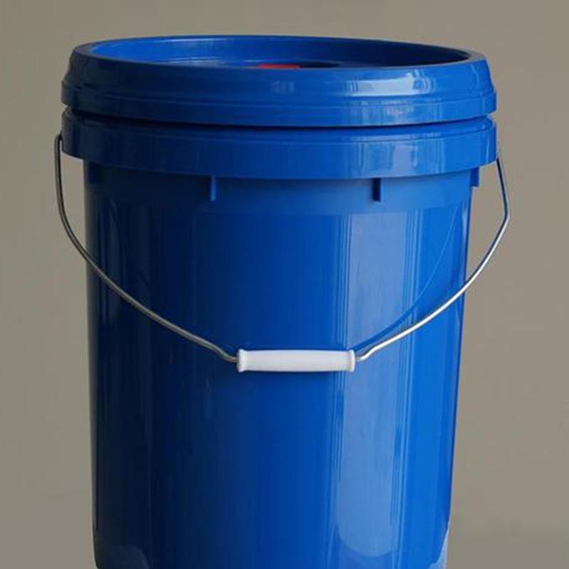 润滑油桶2