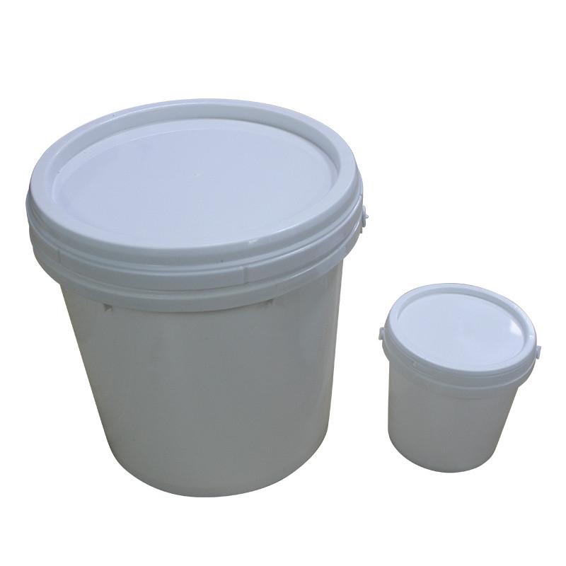 润滑油桶1