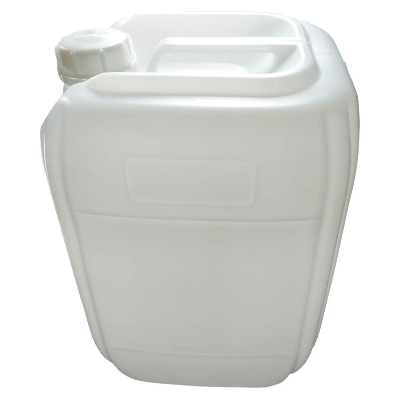 塑料桶10